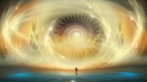 Er menneskeheten klar for større sannheter om hvem vi egentlig er?