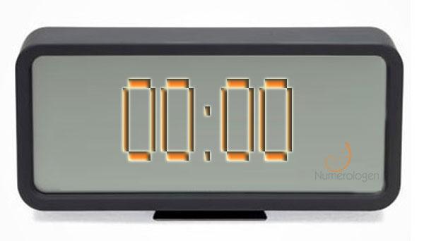 Alarm00
