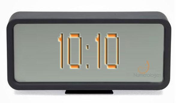 alarm10
