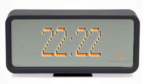 alarm22