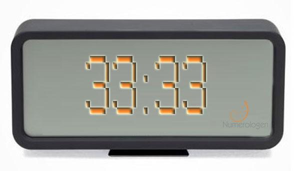 alarm33