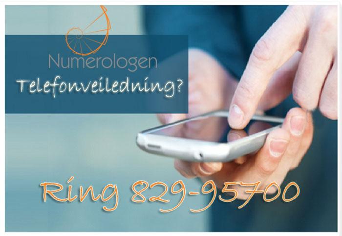 numerologi-telefonveilednin