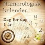 numerologisk-kalender-300x300