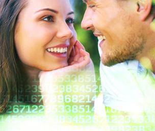 100 gratis dating nettsted i Portugal