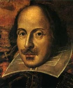 Francis Bacon - Alias William Shakespeare?
