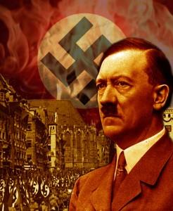 Hitler var opptatt av det okkulte, og sammen med blant annet dr. Mengele forsket de på bevissthetstilstander og hvordan lyd og frekvenser påvirket menneskesinnet.