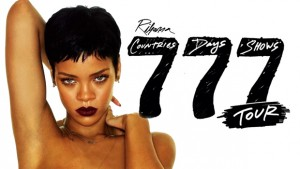 777 er en triplett av det guddommelige tallet 7 som representerer helhet og fullførelse.