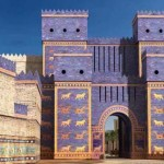 Gate of Ishtar