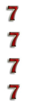 7777oly