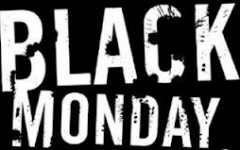 blackmonday