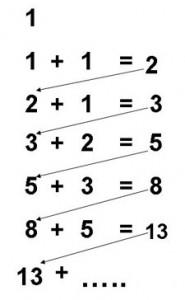 fibonacci11