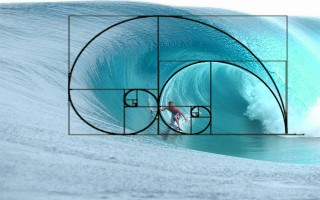 surffibonacci