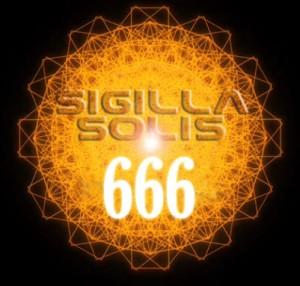 666sigillasolis