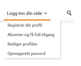 logginn1