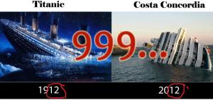 titaniccosta999