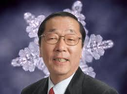 Dr. Emoto