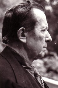 Marcello var kjent både i innland og utland for sine evner.