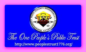 Logo OPPT