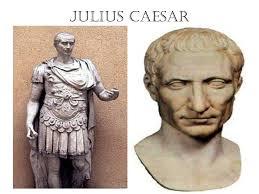 Loven kan spores tilbake til Julius Caesar.
