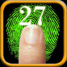 27fingerprint2