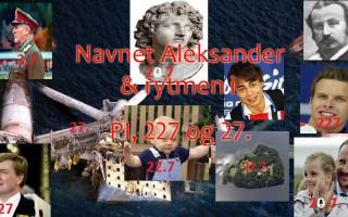 alexanderpi