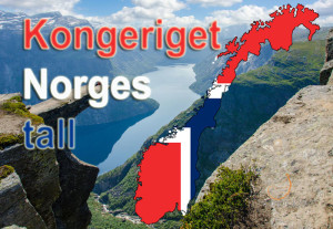 tall-norge