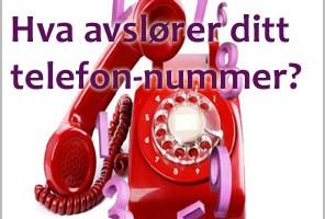 telefonnr2