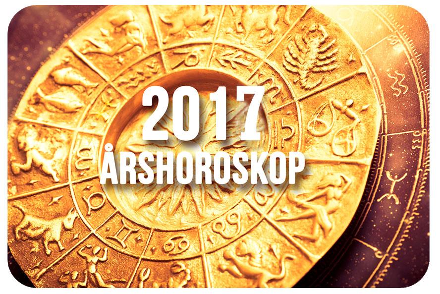 aarshoroskop2017h