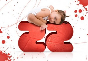 barn22