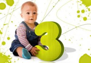 barn3
