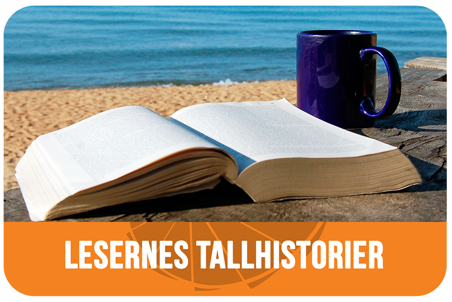 lesernes-tallhistorier