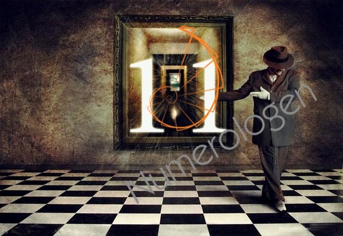 numerologen1