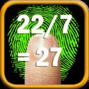 27gudsfingeravtrykk