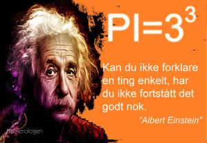 albert-einstein4
