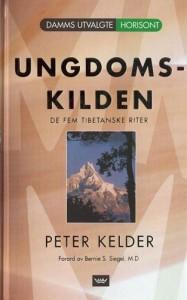 Klikk på lenken for å bestille boken.
