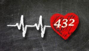 432-hjerte