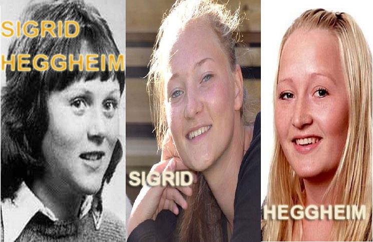 sigrid-heggheim1