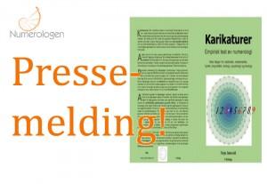 pressemelding2