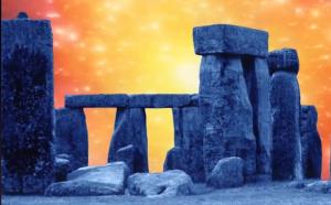 stonehenge9