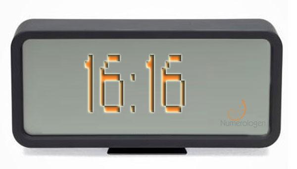 alarm16