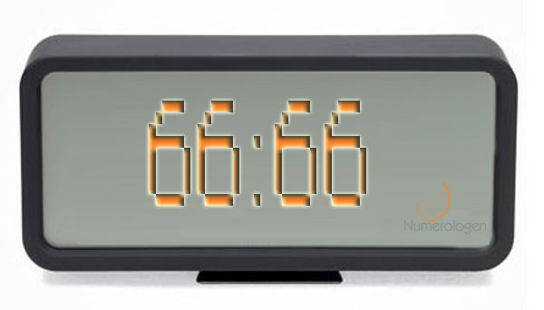 alarm66