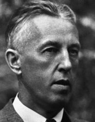 B. Wilson