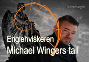 Klikk på bildet for å lese undervisningsartikkel om Michael Winger.