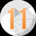 Number 11-240