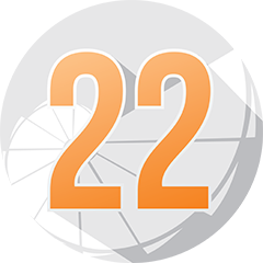 Number 22-240