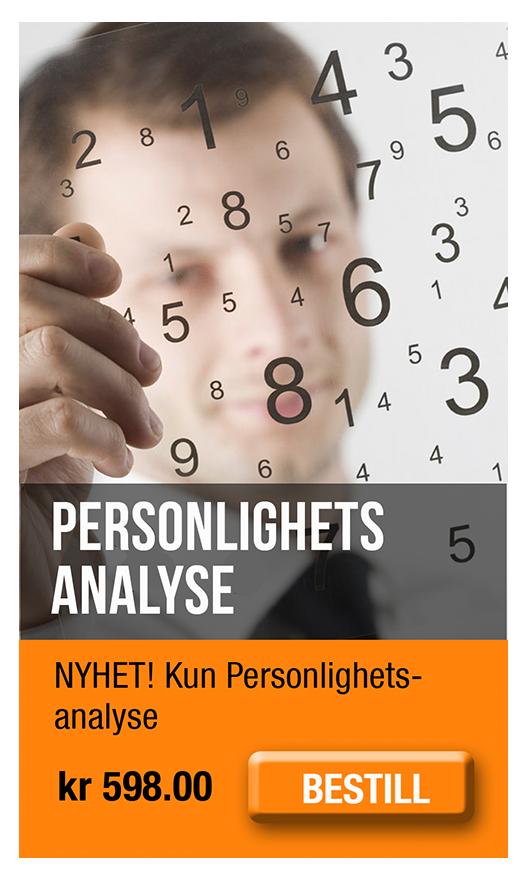 personlighet-analyse-nyhet