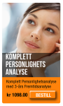 personligheta-nalyse-3