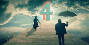 Numerologi er en måte å bestemme sykluser av livet ditt ved å analysere.