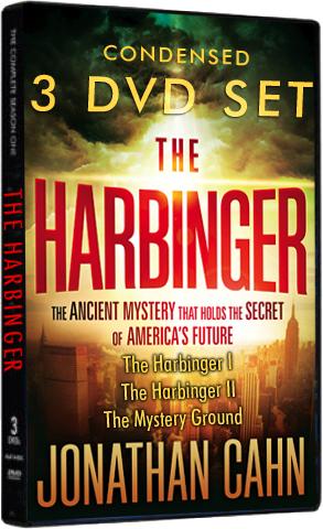 harbinger1