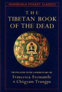 the-tibetan-book-of-the-dea